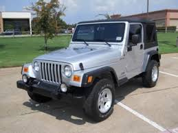 best price on jeep wrangler jeep wrangler for sale 2017 2018 car reviews and pictures