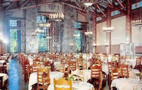ahwahnee hotel dining room yosemite natl park california ahwahnee hotel dining room vintage