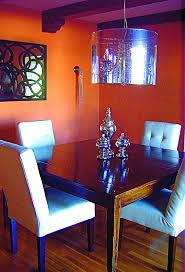 the home designer color blind