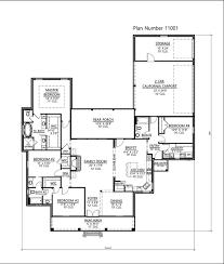 house plans for entertaining plan no 11001 house plans baton louisiana square one