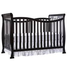 Davinci Kalani 4 In 1 Convertible Crib Reviews by Best Baby Convertible Cribs Bedding Reviews Whatbabyneedslist Com