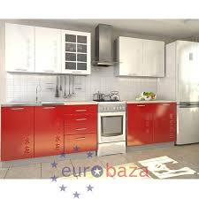 kitchen furniture shopping kitchen furniture ieogrif eurobaza shopping center