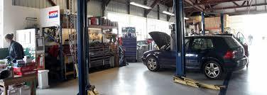 lexus repair toronto woman owned eco friendly auto repair in sebastopol