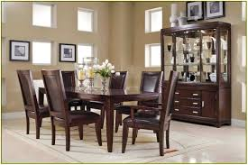 porter dining room set dining room centerpieces home design ideas