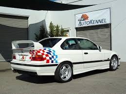 bmw e36 race car for sale for sale 1995 m3 ltw the most expensive e36 build race