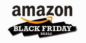 amazon black friday deal 2014 trust quality reviews