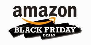 amazon black friday sale 2014 trust quality reviews