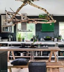 20 versatile rustic decor pieces for your home