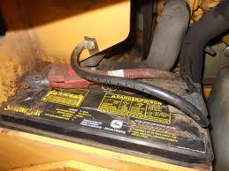 john deere 317 320 ct322 skid steer repair service manual the