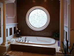 bathroom window ideas for privacy best bathroom decoration