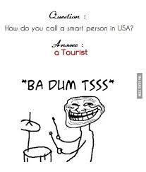 Ba Dum Tss Meme - ba dum tss