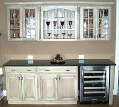 how to refinish cabinets refurbishing cabinet doors refurbishing kitchen cabinet doors
