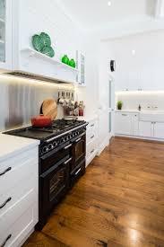 Designers Kitchen by Kitchen Designs Central Coast Undefinedkenross Kitchens Central