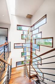 best 25 stair design ideas on pinterest staircase design