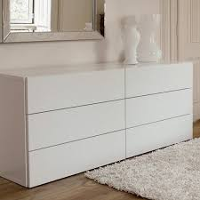 Dressers Chests And Bedroom Armoires Bedroom Dressers And Chests Drop C