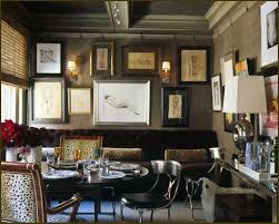 bars design fulllife us fulllife us