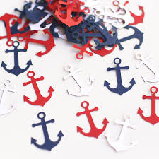 anchor theme baby shower online get cheap anchor party aliexpress alibaba