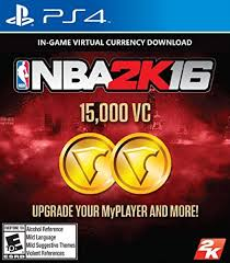 nba 2k16 on sale black friday in target amazon com nba 2k16 michael jordan special edition