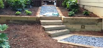 retaining walls advanced drainage solutions