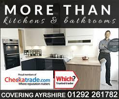 kitchen furniture manufacturers uk s kennedy ltd dumfries kitchen furniture manufacturers and