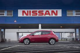 nissan leaf price uk nissan leaf sales still booming in norway inside evs