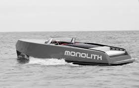 supercharged lexus v8 jet boat speed boat boat design motor boat design motor boat concept