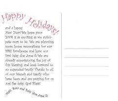 funny christmas web funny christmas letter ideas