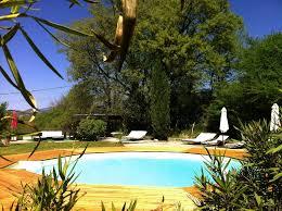 chambre d hotes mirabel aux baronnies chambres d hôtes locations séjours bien être en drôme provençale