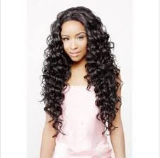 21 tress human hair blend lace front wig hl angel r b collection 21 tress human blend lace front hl angel wig top