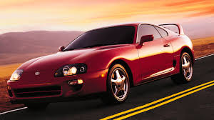 toyota supra fast and furious here u0027s why the toyota supra u0027s 2jz is such a legendary engine