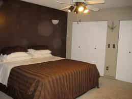 Brown Bedroom Ideas Brown Bedroom Ideas Nikura
