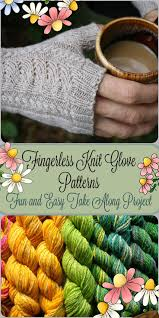 2024 best diy crafts for fun or to sell images on pinterest