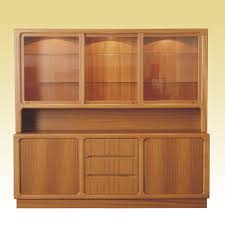 Dining Room Hutch Decorating Ideas Dining Room Hutch страница 3 Dining Room Decor Ideas And