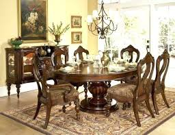 clearance dining room sets target dining table target marketing systems felix dining table