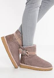 ugg slippers sale scuffette ugg slippers sale scuffette ugg bailey bow boots port