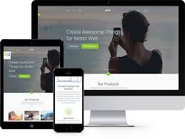 free website templates free html5 templates using bootstrap