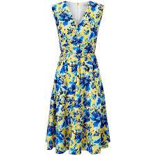 the 25 best blue petite dresses ideas on pinterest cornflower