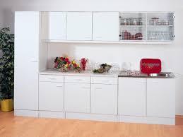 armoire murale cuisine armoire murale cuisine à 1 porte selena pas cher