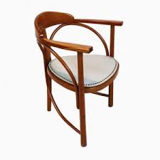 Thonet Vintage Chairs Lounge Chairs U0026 Armchairs For Thonet At Pamono