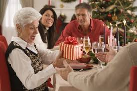 senior citizen gifts gifts for the elderly caring