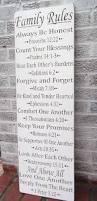 74 images bible scriptures
