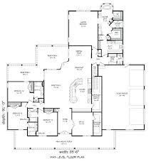 country style floor plans country style floor plan floor plan country floor plans