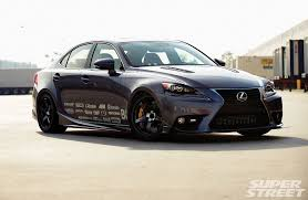 lexus isf trd 2jz lexus is 350 love at first sight w video