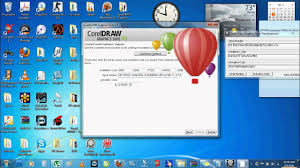 corel draw x5 torrenty org how to install corel draw 5 read description 1st youtube