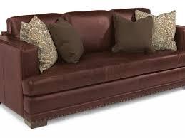 sofa 11 wonderful 75 inch sofa b00zb5ayim amazon com
