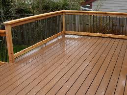 garden ideas deck railing ideas how to get the best deck railing