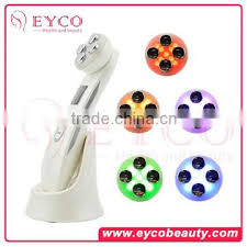 blue light therapy for skin cancer best bio light therapy pdt skin whitening machine pdt 630nm blue led