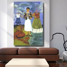 online get cheap heart oil painting aliexpress com alibaba group