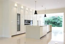 tall kitchen wall cabinets ikea floor to ceiling cabinets floor to ceiling cabinets for kitchen