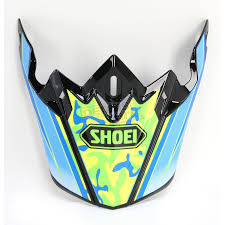 shoei motocross helmets closeout shoei dirt bike u0026 motocross helmet accessories u2013 motomonster